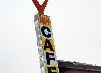 Y-Inn Cafe