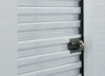 Challis Mini Storage