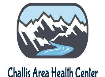 Challis Area Health Center