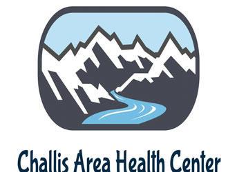 Challis Area Health Center