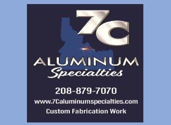 7C Specialties